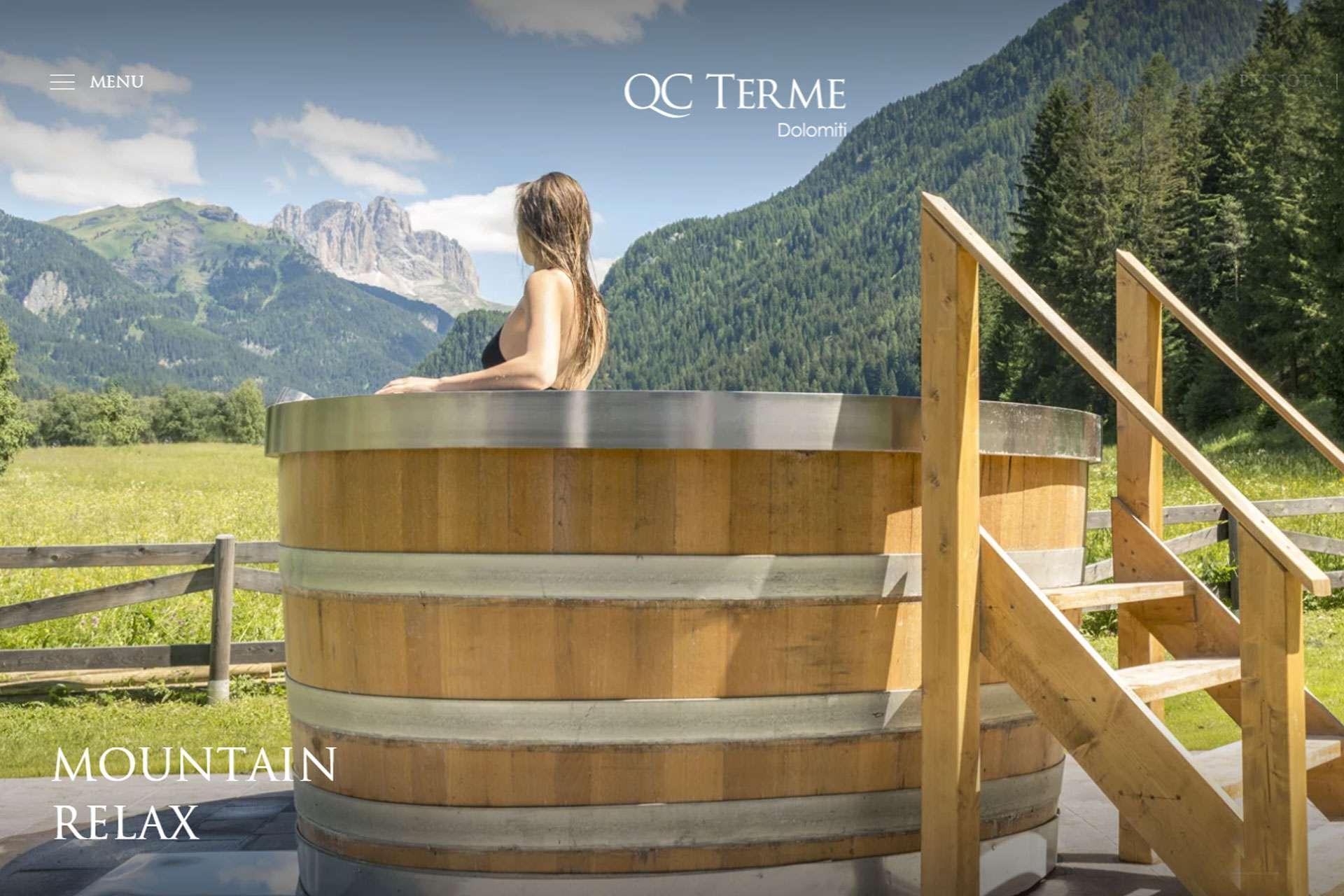 QC Terme